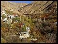 Hameh ja Village خرید گردو از روستای همه جا - panoramio.jpg