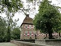 Hamm, Germany - panoramio (881).jpg
