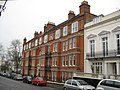 Hampstead, Hampstead Hill Mansions, Downshire Hill, NW3 - geograph.org.uk - 1708489.jpg