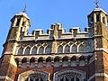 Hampstead Campus Birmingham - panoramio (8).jpg