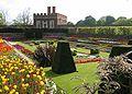 Hampton Court Avri 2009 75.jpg