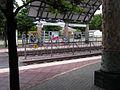Hampton Station 1.jpg