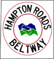 Hampton roads beltway.png