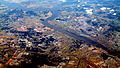 Han-River.jpg