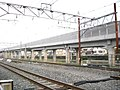 Hanaten-Bridge.jpg