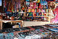 Handicraft market, Port Vila, Vanuatu 2009. Photo- Cindy Wiryakusuma, AusAID (10700004696).jpg