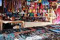 Handicraft market, Port Vila, Vanuatu 2009. Photo- Cindy Wiryakusuma, AusAID (10700004696).jpg