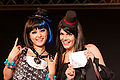 Hangry & Angry 20091031 Chibi Japan Expo 037.jpg