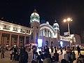 Hankou Station at night.jpg