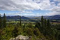 Hanmer Springs Conical Hill View - panoramio.jpg