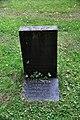 Hannoer-Stadtfriedhof Fössefeld 2013 by-RaBoe 062.jpg
