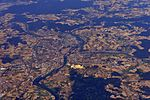 Hannover Rom -Luftaufnahmen- 2014 by-RaBoe 035.jpg