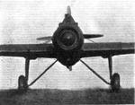 Hanriot H.110b.tif