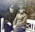 Hans&Gerhard Kohn.1915.JPG