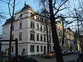 Hans-Sachs-Straße 30–34Dresden.JPG