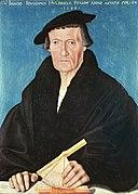 Hans Asper - Bildnis des Ulrich Stampfer (1540).jpg