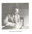 Hans Faber.png