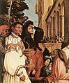 Hans Holbein d. J. - The Oberried Altarpiece (detail) - WGA11509.jpg