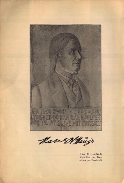 File:Hans Nielsen Hauge.djvu