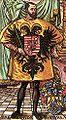 Hans Von Francolin Herald to Holy Roman Emperor.jpg