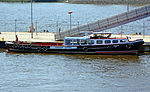 Hansen Sien (ship, 1959) 01.jpg