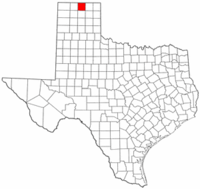 Hansford County Texas.png