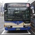 Hanshin Bus Nishinomiya-567.JPG