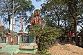 Hanuman - Manguli - Cuttack 2018-01-26 9990.JPG