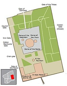 Har HaBayit map1 en.jpg