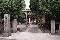 Harajuku-Kumano-Shrine-01.jpg