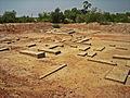 Harappa Ruins - III.jpg