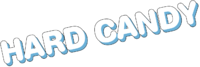 Hard Candy logo def.png