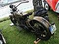 Harley-Davidson 1200 (1928) back.jpg