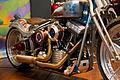 Harley Davidson (8229906892).jpg