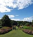 Harlow Carr Gardens - geograph.org.uk - 934809.jpg