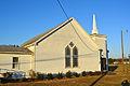 Harmony Church Milsboro Sussex Co DE.JPG