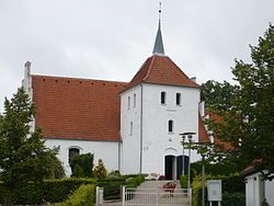 Harndrup Church.jpg