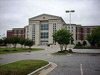Harnett County Courthouse.jpg