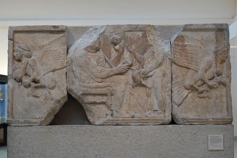File:Harpy tomb lycia I.JPG