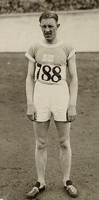 Harri Larva 1928.jpg
