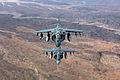 Harriers Over Helmand 121206-M-AQ224-918.jpg