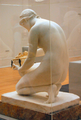 Harry Bates - Pandora, 1891, back left - on temporary display at Tate Britain, September 2010.png
