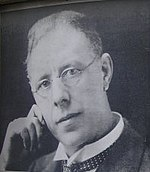 Harry Brearley (cropped).jpg