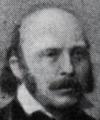HartvigCasparChristie1826-1873.PNG