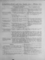 Harz-Berg-Kalender 1935 084.png