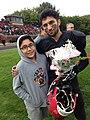 Hasan Khan & Mohsin Khan American Born Pashtuns.jpg