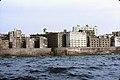 Hashima (Nagasaki)-1992-04.jpg