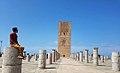 Hassan Tour Rabat.jpg