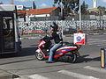 HatzalaMotorcycle471.JPG