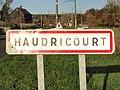 Haudricourt-FR-76-panneau d'agglomération-b2.jpg